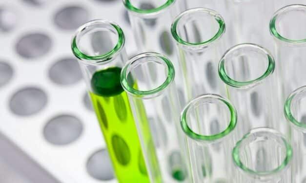 Factor Therapeutics Limited (FTT) enter suspension pending biotech acquisition