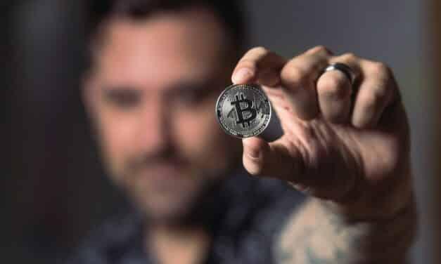 Cryptocurrencies basics