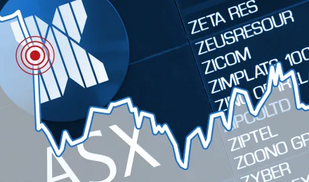 ASX to rise; Cochlear, Tyro post losses