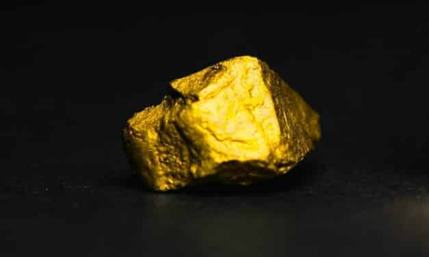 Reality Check: Investing In Gold
