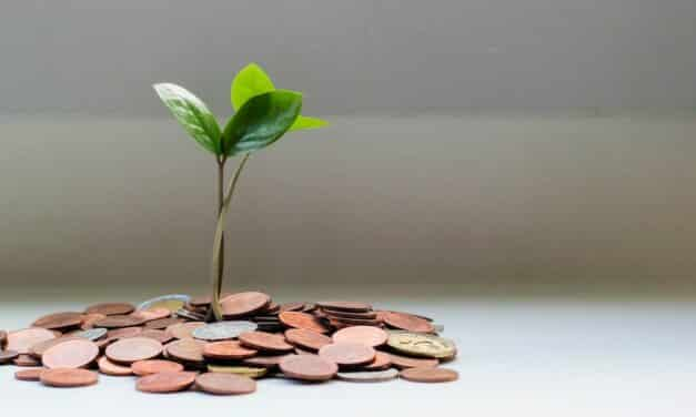 The importance of wealth preservation
