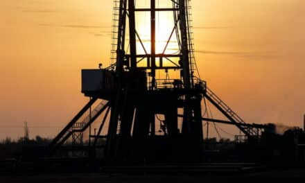 Oil Market Explained: How to Invest in Oil