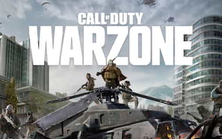 Activision Blizzard beats earnings expectations, 'Call of Duty' dominates