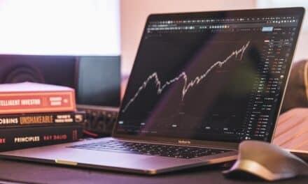 Futures market trading explained